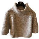 Sweater - Brunello Cucinelli