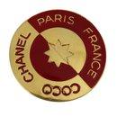 Broche - Chanel