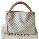 ARTSY - Louis Vuitton