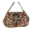 Handbags - Christian Dior