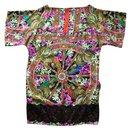 Robes - Dolce & Gabbana