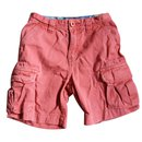 Boy Shorts - Polo Ralph Lauren