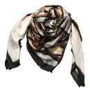 Scarves - Chanel