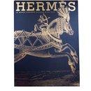 Misc - Hermès