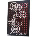 Foulards - Chanel