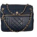 Shopping - Chanel