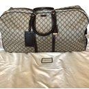 Travel bag - Gucci