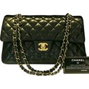 Sacs à main - Chanel