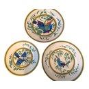 plates - Hermès