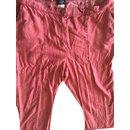 Pants, leggings - Autre Marque