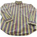shirts - Ralph Lauren