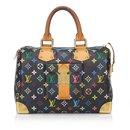 Monogramme Multicolore Speedy 30 - Louis Vuitton