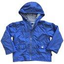 Boy Coats Outerwear - Autre Marque
