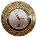 Horloge - Hermès