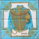 Brandebourgs - Hermès