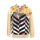 jumper - Dries Van Noten