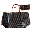 Saint Louis PM - Goyard