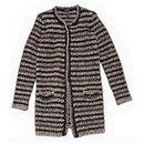 Manteaux, Vêtements d'extérieur - Isabel Marant
