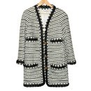 Veste en tweed - Chanel