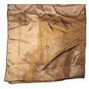 Silk scarves - Hermès