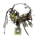 Necklace - Autre Marque