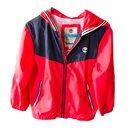 Boy Coats Outerwear - Timberland
