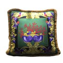 Pillow - Gianni Versace