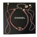 Raz du coup - Chanel