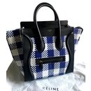Luggage Mini - Céline