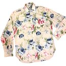 Floral shirt - Hartford