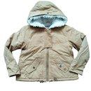 Jacket - American Apparel