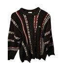 LACOSTE sweater- Size 5 (XXL) US - Lacoste