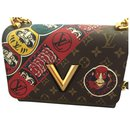 Limited edition - Louis Vuitton