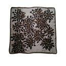 Foulards de soie - Givenchy