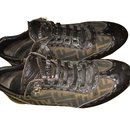 Raf Simons Sneakers Sneakers Rubber Multiple colors ref.56430 - Joli ... a7f399a5d