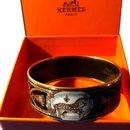 Cheval d'apparat - Hermès