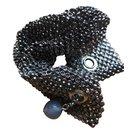 Bracelets - Autre Marque