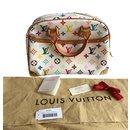 Sac à main multicolore - Louis Vuitton