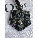 Charmes de sac - Christian Dior