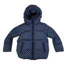 Girl Coats outerwear - J.Crew