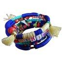 Bracelet multitours - Autre Marque