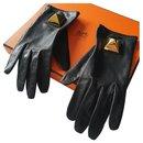 Gloves MEDOR - Hermès