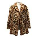 Manteaux, Vêtements d'extérieur - Sprung Frères