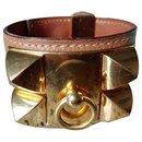 Bracelets - Hermès