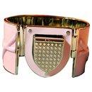 Bracelet manchette Dior Diorama