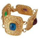Bracelets - Givenchy