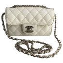 Mini Timeless - Chanel