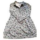 Bonpoint - Summer Dress