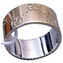 Bague GUCCI  icon taille 15 - Gucci