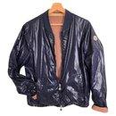 Moncler Reversible Jacket